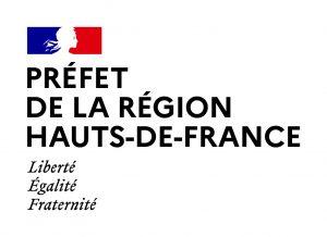 DIRRECTE Hauts-de-France